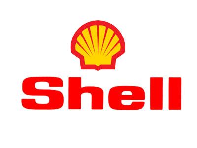 logo-shell-v2-2